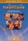Product Image: Bill & Gloria Gaither & Their Homecoming Friends - Harmony In The Heartland