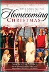 Product Image: Bill & Gloria Gaither and Their Homecoming Friends - Homecoming Christmas