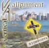 Product Image: Vertical Alignment - Signposts
