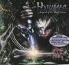 Product Image: Pyramaze - Legend Of The Bone Carver