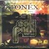 Product Image: Tonex - Oak Park 921'06
