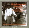 Product Image: Washington Phillips, A C Forehand & Blind Mamie Forehand, Luther Magby - Storefront And Street Corner Gospel 1927-1929