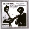 Product Image: Two Gospel Keys, Sister O M Terrell - Country Gospel: Complete Recorded Works In Chronological Order 1946-1953