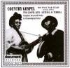 Two Gospel Keys, Sister O M Terrell - Country Gospel: Complete Recorded Works In Chronological Order 1946-1953