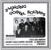 Product Image: Uncle Joe Dobson, Golden Eagle Gospel Singers, The Robinson Children - Swinging Gospel Sounds 1935-1942