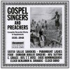 Product Image: Various - Gospel Singers & Preachers: Complete Recorded Works & Supplements 1926-1948