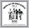 Product Image: Norfolk Jubilee Quartet - Norfolk Jazz And Jubilee Quartets Complete Recorded Works In Chronological Order Vol 2 1923-1925
