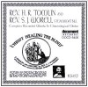 Rev H R Tomlin, Rev S J 'Steamboat Bill' Worell - Complete Recorded Works In Chronological Order 1926-1927