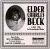 Product Image: Elder Charles Beck, Rev J B Crocker, Rev M E Holmes - Elder Charles Beck c1946-1956 In Chronological Order