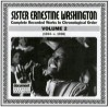 Product Image: Sister Ernestine Washington - Complete Recorded Works In Chronological Order Vol 2 (1954-c1958)