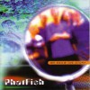 Product Image: Phatfish - We Know The Story