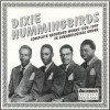 Product Image: The Dixie Hummingbirds - In Chronological Order 1939-1947