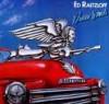 Product Image: Ed Raetzloff - Drivin' Wheels
