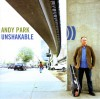 Product Image: Andy Park - Unshakable