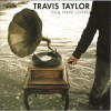 Product Image: Travis Taylor - You Have Loved