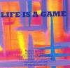 Product Image: Jerzy F Przybylski - Life Is A Game