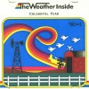 Product Image: The Weather Inside - Colourful Year