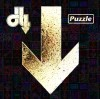 Product Image: DLDown - Puzzle