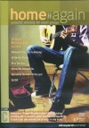 Product Image: Vineyard Music - Home Again Vol C
