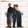 Product Image: Phillips, Craig & Dean - Lifeline