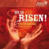 Product Image: Spring Harvest - He Is Risen: Easter Classics From The Big Top