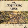 Product Image: Designer String Quartet - Classic Hymns