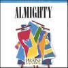 Product Image: Hosanna! Music - Almighty
