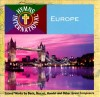Product Image: Hymns International - Europe