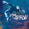Product Image: Wayne Sanders - Free To Fly