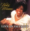Product Image: Vickie Winans - Live In Detroit II