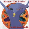 Product Image: GMWA Women Of Worship - Raisin' The Praise