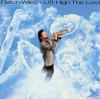 Product Image: Fletch Wiley - Lift High The Lord