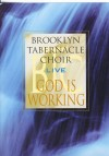 Product Image: Brooklyn Tabernacle Choir - God Is Working