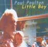 Product Image: Paul Poulton - Little Boy