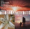 Product Image: Bill Gaither Trio - Classic Moments From The Bill Gaither Trio Vol 2