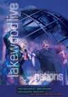 Product Image: Lakewood Church - We Speak To Nations