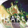 Heart Of Worship - Heart Of Worship Vol 1