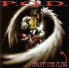 Product Image: P.O.D. - Snuff The Punk (reissue)