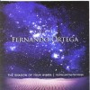 Product Image: Fernando Ortega - The Shadow Of Your Wings: Hymns And Sacred Songs