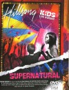 Product Image: Hillsong Kids - Supernatural