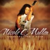 Product Image: Nicole C Mullen - Sharecropper's Seed Vol 1