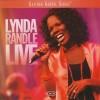 Product Image: Lynda Randle - Lynda Randle Live