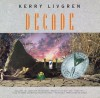 Product Image: Kerry Livgren - Decade