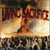Product Image: Living Sacrifice - Living Sacrifice