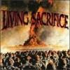 Product Image: Living Sacrifice - Living Sacrifice
