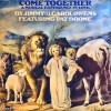 Product Image: Jimmy & Carol Owens - Come Together: A Musical Experience In Love