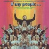 Product Image: Jimmy & Carol Owens - If My People
