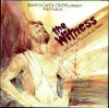 Product Image: Jimmy & Carol Owens - The Witness