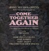 Product Image: Jimmy & Carol Owens - Come Together Again