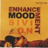 Sivion - Mood Enhancement